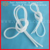 High Transparent Medical Grade Silicone Tube