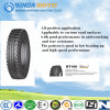 2017 China Radial TBR Cheap Price Truck Tyre 315/80r22.5