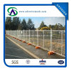Hot Sale Australia Hot Galvanized Temporary Fencing Temporary Fence