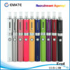 Top Sale Mt3 E Cig, E Cigarette, Electronic Cigarette (Evod)