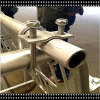 U Clamp Twist Clamp for Pig Equipment