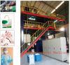 PP Spunbond Machine&Nonwoven Machinery
