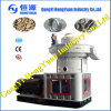 Factory Price Farm Pellets Making Press Machine