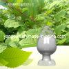 Natural Resveratrol CAS: 501-36-0