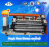 Corrugated Single Facer Carton Machine