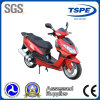 Motor Scooter, Gas Scooter, Scooter, Sport Motorcycle (DS150)