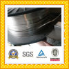 High Quality AISI 304 Ba Stainless Steel Strip