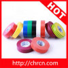 Electrical Insulation High Quality PVC Tape