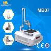 Fractional CO2 Laser Vaginal Tightening Machine (MB07)