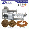 Fully Automatic Quality Fish Feed Pellet Machine