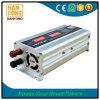 Over-Voltage Protection 1000W Solar Inverter with Intelligent Fans (PDA1000)