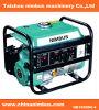1kw Petrol Generator Small Nb1500DC-4