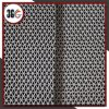 3G Cheap Price PVC Snake Mat