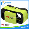 Factory Direct Colorful 3D Glasses Vr Glasses Vr Box, Virtual Reality Glass