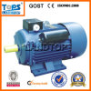 Good Selling Yc Motor for Bangladesh