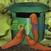 Plastic Slug and Snail Trap Killer Poison Free