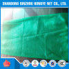 100% HDPE and UV Treated Sun Shade Net