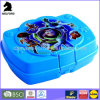 New Design Lunch Box with Lock