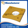 Custom Silicon Flat Gasket for Sealing Use