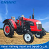 Wheel Tractor Hot Sale 50HP 2WD Yto Engine Agricultural Tractor