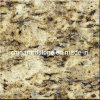 Giallo Cecillia Yellow Granite Tiles (Floor & Wall tiles)