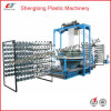 Plastic Machine ----Circular Loom