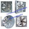 Greenhouse Ventilation Fan Wall Fan with Ce Certificate