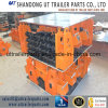 American Type Suspension/Fuwa Type Suspension/Semi Trailer Suspension