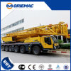 Xcm 100tons Construction Crane Qy100k-I Industrial Crane