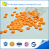 GMP Certified Anticancer and Antibiosis Garlic Tablet