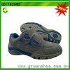 Child Boy Casual Shoes