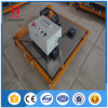Far Infrared Automatic Moving Dryer for Manual Working Table