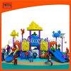 Attraction! Mich Outdoor Playground Equipment South Africa (5231A)