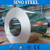 China Supplier High Quality Hot Dipped Galvalume Steel Coil