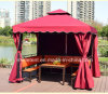 3X3m Cheap Backyard Tent Outdoor Park Canopy