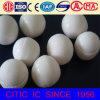 Citic Hic Ceramic Balls for Ball Mill