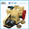 Manufacturer Price Animals Feed Pelletizing Machine