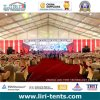 Large Clear Span 50 by 50m Wedding Tent for Sale