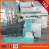 Wheat Straw Pellet Mill Biomass/Sawdust/Palm/Efb/Wood Pelletizer
