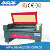 High-Speed CNC Laser Engraving and Cutting Machine for Wood/Acrylic (LC1290)