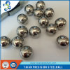 Bearing Steel Ball in Lowest Price in 5mm, 10mm