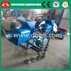 Palm Oil Making, Palm Oil Press Machine