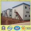 Prefabricated House for Worker Camp
