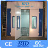 Hot Paint Booth China with CE