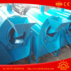 Peanut Fryer Machine Peanut Frying Machine