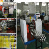 Plastic Straw Spoon Extrusion Machine