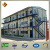 High Quality and Economic Steel Structure Prefab House