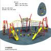 Tel0296 Fruit Climbing Series Outdoor Playground Equipment