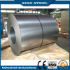 SGCC Z100 Hot Dipped Zinc Coated Galvanized Steel Sheet Coil