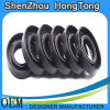 Small Frame Oil Seal/Rubber Oil Seal